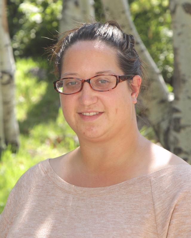 Brenna Schiers