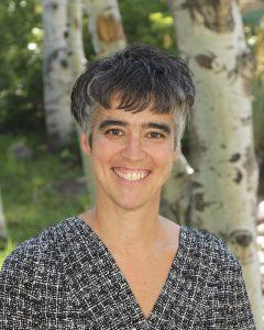 Nancy Pitz